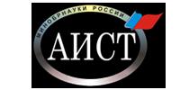 Автоматизированная информационная система содействия трудоустройству выпускников Курского государственного медицинского университета