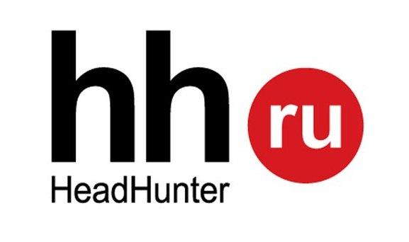 Вакансии (Head Hunter)